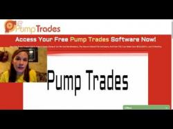 Binary Option Tutorials - Binary Book Review Pump Trades Binary Review | Is Pump
