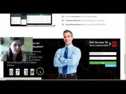 Binary Option Tutorials - Binary Book Review Terran Capitals Review | SCAM or Le