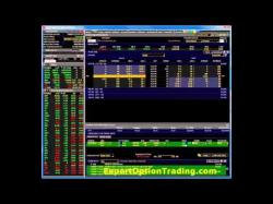Binary Option Tutorials - OptionTime Video Course Intrinsic Value Of An Option - How