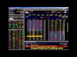 Binary Option Tutorials - OptionTime Video Course Intrinsic Value Of An Option - Trad