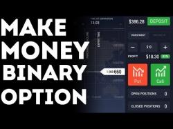 Binary Option Tutorials - Opteck Video Course Binary options trading in singapore