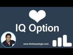 IQ Option Vs Binary Brokerz Come Negoziare Opzioni Binarie Recensioni Negative Italia