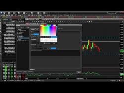 Binary Option Tutorials - trading made A Training on Reading Structure - F