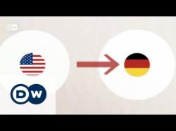 Binary Option Tutorials - trading made Transatlantic trade ties | Made in