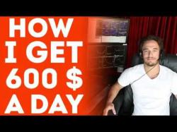 Binary Option Tutorials - Alliance Options Video Course ✫✫✫ Watch How To Trade Binary