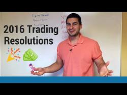 Binary Option Tutorials - trading pofits 2016 Forex Trading Resolutions - Mi