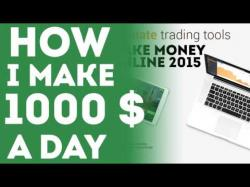 Binary Option Tutorials - trader mike Binary option system - mike's auto