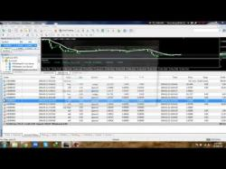 Binary Option Tutorials - forex robot Forex Live Account increase 300% in