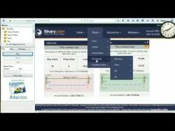 Binary Option Tutorials - Binary Options 360 Strategy Simple Trading Strategy in Binary O