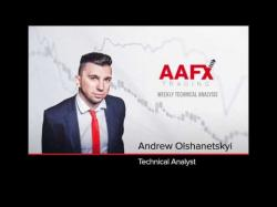 Binary Option Tutorials - trading forecast AAFXTrading Company - Weekly forex