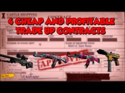 Binary Option Tutorials - trading contracts 4 Profitable And Cheap Trade Up Con