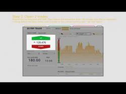 Binary Option Tutorials - LBinary Options Video Course video course Binary Options