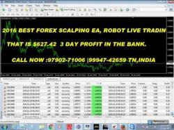 Binary Option Tutorials - trading sharing 2016 best forex scalper ea live tra