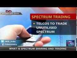 Binary Option Tutorials - trading sharing What is spectrum sharing and tradin