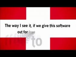 Swiss binary options robot