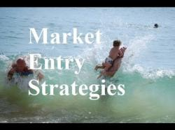 Binary Option Tutorials - Global Option Strategy Global Market Entry Strategies Expl