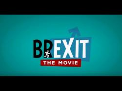 Binary Option Tutorials - Binary Royal Video Course BREXIT THE MOVIE FULL FILM