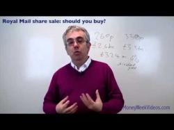Binary Option Tutorials - Binary Royal Video Course Royal Mail Share   Should You Buy