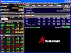 Binary Option Tutorials - UKOptions Video Course how to trade stock options for begi