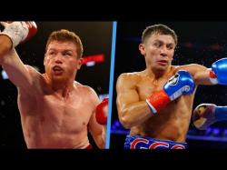Binary Option Tutorials - VPOption Review Canelo Alvarez And Triple G Finally