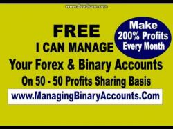 Binary Option Tutorials - Nadex Video Course learn how to trade Nadex Binary Opt