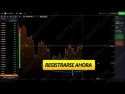 Binary Option Tutorials - OptionFair Review Optionfair Bináris Opciók Kereske