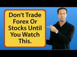 Binary Option Tutorials - trader shares How To Trade Forex and Stocks Like