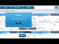 Best forex demo account