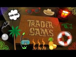 Binary Option Tutorials - trader overview Trader Sam's Grog Grotto overview -