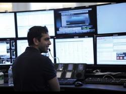 Make money online trading binary options