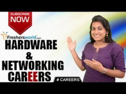 Binary Option Tutorials - HY Options Video Course CAREERS IN HARDWARE & NETWORKING �