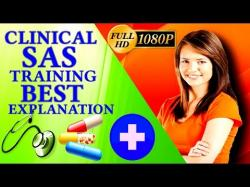 Binary Option Tutorials - HY Options Video Course Clinical SAS Training Online Hydera