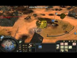 Binary Option Tutorials - KeyOption Strategy company of heroes w/ lago part 7