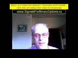 Binary Option Tutorials - binary options secrets Бинарные опционы В�