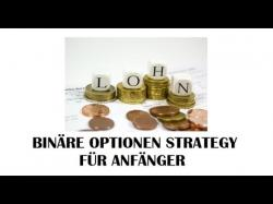 Trading up strategie tipps