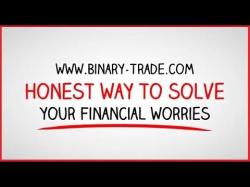 Binary Option Tutorials - Option888 Strategy TradeRush Review Payment Proof 60 S