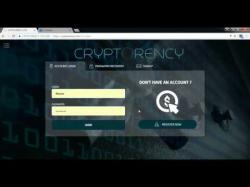 Binary Option Tutorials - trading daily 22 Hot New Trusted site Bitcoin Tra