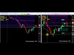 Traderxp binary options review