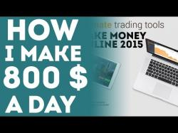 Binary Option Tutorials - binary options system1 binary options 1 hour strategy - ho