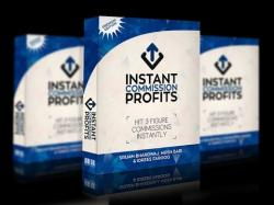 Binary Option Tutorials - Instant Profits Video Course Instant Commission Profits Review -