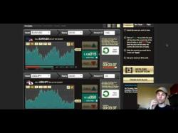 Binary Option Tutorials - Alliance Options Video Course Alliance Options Important Review 2