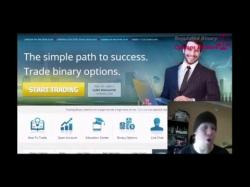 Binary Option Tutorials - 10Trade Review 10 Trade review & All information
