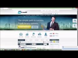Binary Option Tutorials - 10Trade Review 10Trade Review & Some information